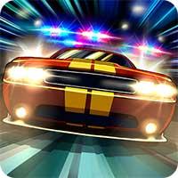 Road Smash: Crazy Racing! Android thumb
