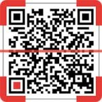 ScanDroid code scanner (PRO) Android thumb