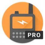 Scanner Radio Pro 6.7.1.2 APK for Android