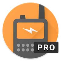 scanner radio pro android thumb