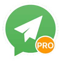 SendKit Pro - Auto reply and scheduled messages Android thumb