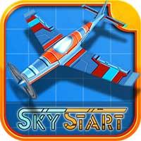 SkyStart Racing Android thumb