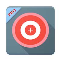 Smart Touch (Pro – No ads) Android thumb