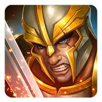 Spellblade: Match-3 Android thumb