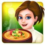 Star Chef: Cooking & Restaurant Game 2.14.3 Apk + Mod for Android