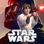 Star Wars: Rivals 3.6.47 Apk for Android