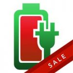 Super Fast Charger Pro 20.0 Apk for Android