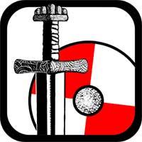 Sword & Glory Android thumb