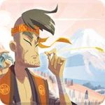 Tokaido™ 1.09 Apk + Mod Money + Data for Android