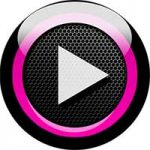 Video Player by wowmusic Premium Android thumb