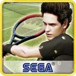 Virtua Tennis Challenge 1.1.2 Apk + Mod + Data for Android