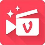 Vizmato – Create & Watch Cool Videos! Android thumb