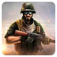 Yalghaar: The Game Android thumb