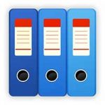 Zenfield File Manager Ad-free Android thumb