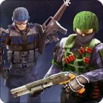 Alien Shooter TD 1.5.9 Apk + Mod + Data for Android