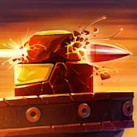 Ancient Planet Tower Defense 1.1.44 Apk + Mod for Android