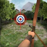 Archery Big Match 1.3.0 Apk + Mod (Coin/Golds/Diamonds) Android