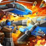 Army Battle Simulator Android thumb