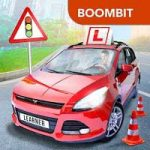 Car Driving School Simulator Android thumb
