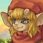 EGGLIA: Legend of the Redcap 2.1.1 Apk + Mod + Data Android