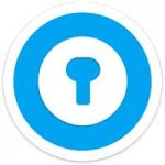 Enpass Password Manager Pro 5.5.7 Apk for Android