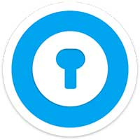 Enpass Password Manager Pro Android thumb