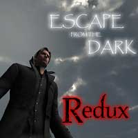Escape From The Dark redux Android thumb