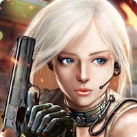 Fatal Raid – No.1 Mobile FPS 1.5.551 Full Apk for Android