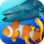 Fish Farm 3 1.1.7180 Apk + Mod Money for Android