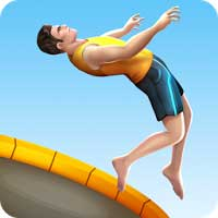 Flip Master 1.8.0 Apk + Mod Money for Android