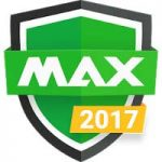 Free Antivirus 2017 – MAX Security Android thumb