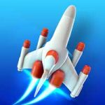 Galaga Wars 3.1.2.957 Apk + Mod Money for Android