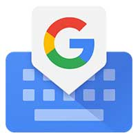 Gboard - the Google Keyboard Android thumb