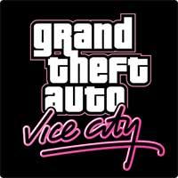 Grand Theft Auto: Vice City Android thumb