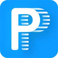 Hide App, Private Dating, Safe Chat - PrivacyHider Android thumb