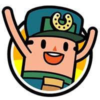 Holy Potatoes! Android thumb