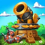 Holy TD: Epic Tower Defense 1.48 Apk + Mod for Android