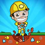 Idle Miner Tycoon Android thumb