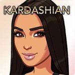 KIM KARDASHIAN: HOLLYWOOD 8.1.0 Apk + Mod + Data for Android