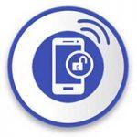 Malware Unlocker Pro Android thumb