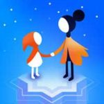 Monument Valley 2 1.1.14 Full Apk + Data for Android