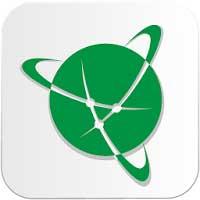 Navitel Navigator GPS & Maps Android thumb