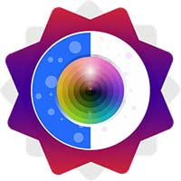 Ner - Photo Editor, Pip, Square, Filters, Pro 1 0 0 Apk for