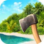 Ocean Is Home: Survival Island Android thumb