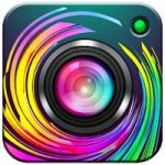 Photo Editor PRO Android thumb
