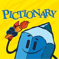 Pictionary Android thumb