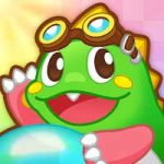 PUZZLE BOBBLE JOURNEY Android thumb
