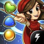 Rescue Quest Gold 1.0.0 Full Apk + Data for Android
