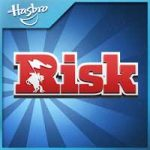 RISK: Global Domination 1.15.49.387 Apk + Mod for Android