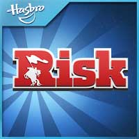 RISK: Global Domination Android thumb